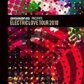 BIGBANG PRESENTS ELECTRIC LOVE TOUR 2010.jpg
