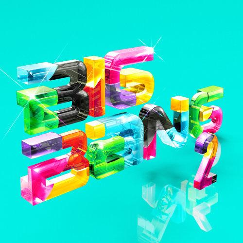 BIGBANG2 初回限定盤B.jpg