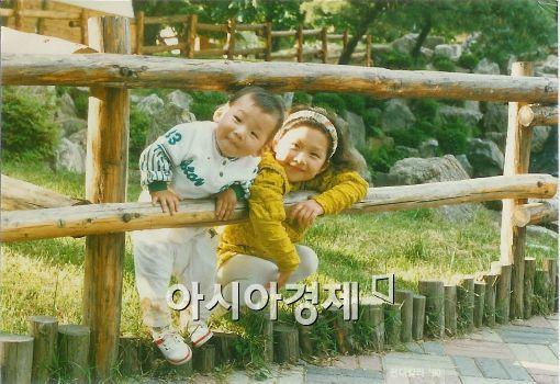 Star日記 Dae Sung 3-2.jpg
