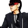 JP TOP 03.jpg