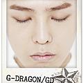 20110411 G-DRAGON.png