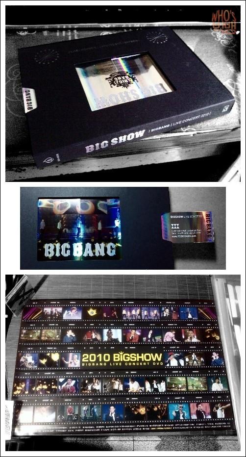 2010 BIGSHOW DVD 01.jpg