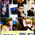2010 BIGSHOW MAKING BOOK 03.png