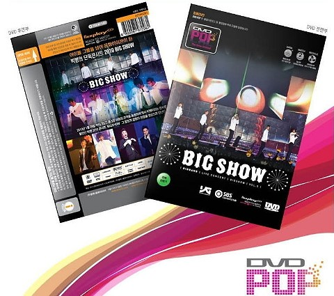 2010 BIGSHOW DVD POP.jpg