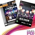 2010 BIGSHOW DVD POP.jpg
