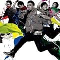 20081105 REMEMBER - BIGBANG.jpg