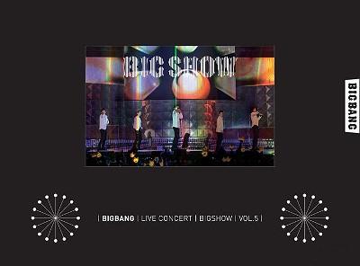 2010 BIGSHOW DVD.jpg