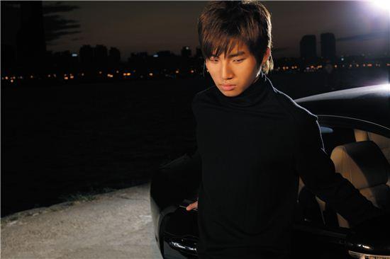 Star日記 Dae Sung 6-1.jpg