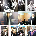 2010 BIGSHOW MAKING BOOK 02.png