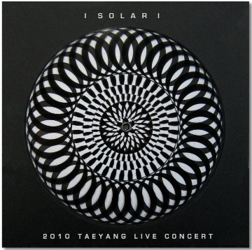 2010 TAEYANG LIVE CONCERT.jpg