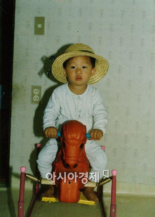 Star日記 Dae Sung 1-1.jpg