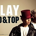 PALY GD&TOP (TW) 01