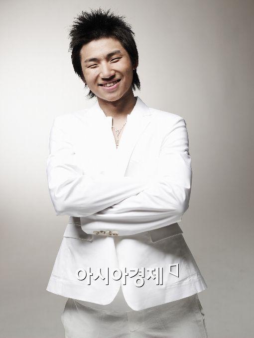 Star日記 Dae Sung 2-2.jpg