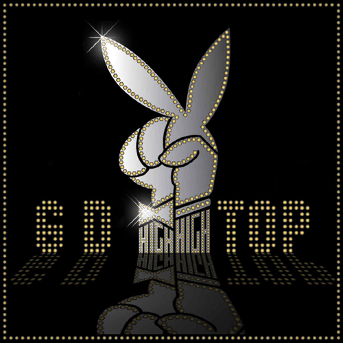 GD & TOP 正規一輯.jpg