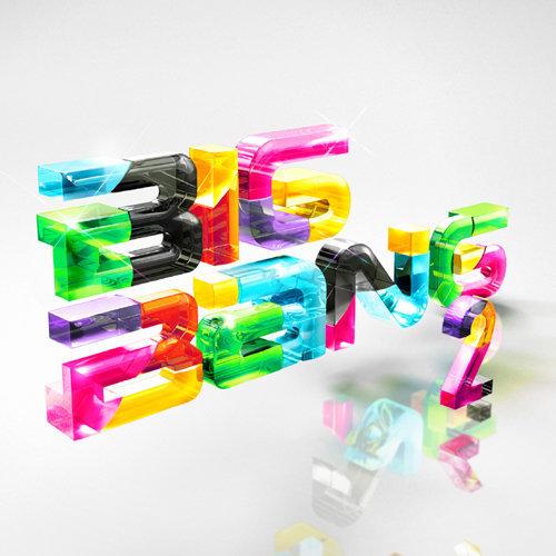 BIGBANG2 通常盤.jpg