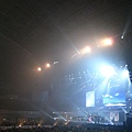 20081108 Stand Up Tour 08'.jpg