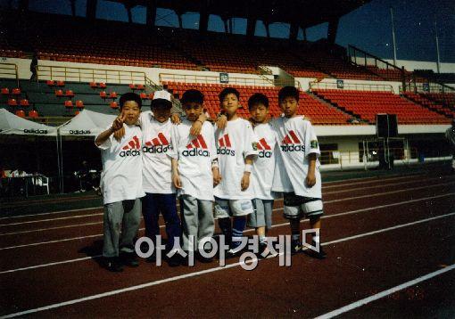 Star日記 Dae Sung 1-2.jpg