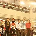 20081023 1022 池袋噴水廣場 Number1 發售紀念活動.jpg