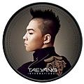 Tae Yang - International Release.jpg