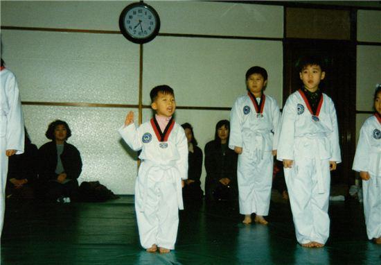 Star日記 Dae Sung 4-2.jpg
