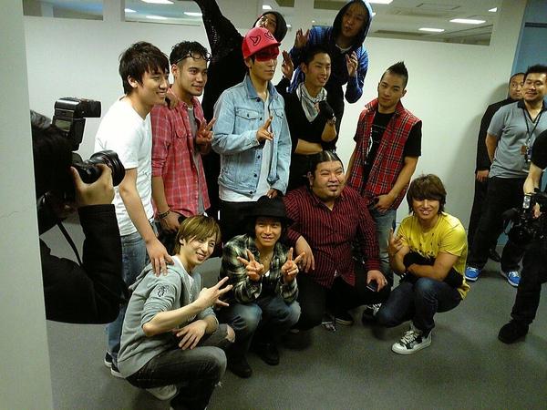 MTVJP 08.jpg
