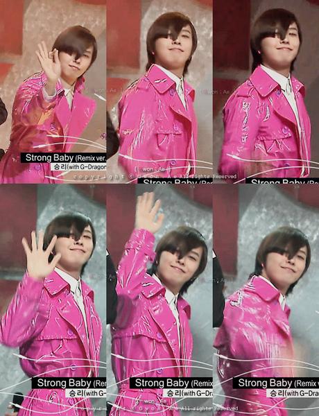 GD 090228 Music Core 02.jpg