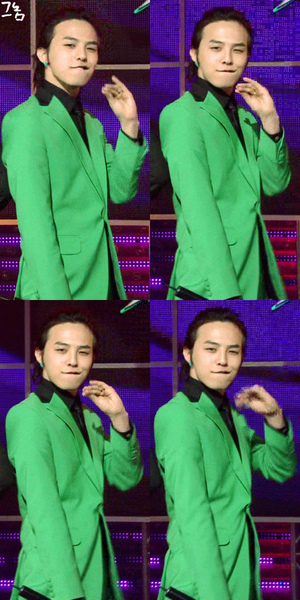 GD 090227 Music Bank 02.jpg