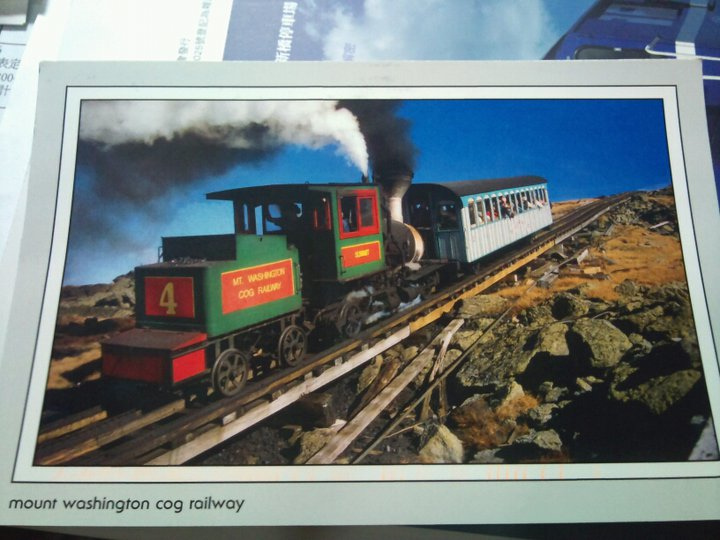002 mount washington cog railway.bmp