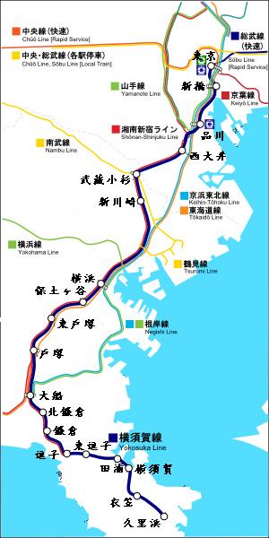 YokosukaLine.bmp