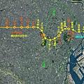map 中央線.bmp