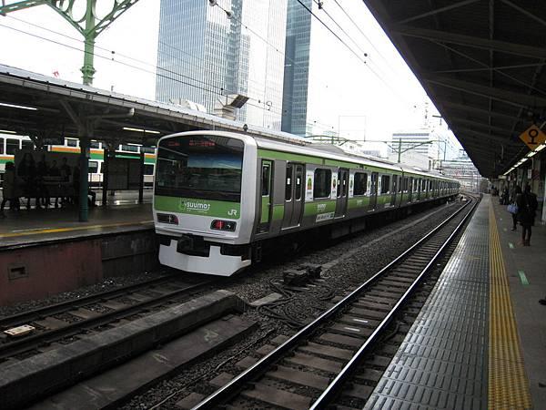 山手京濱06.JPG