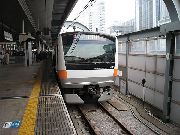 中央線03.JPG