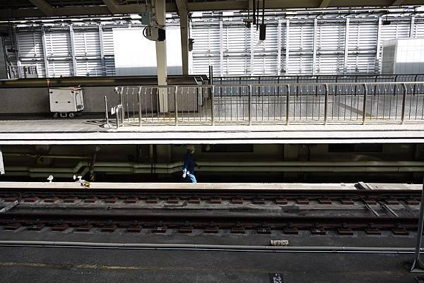 東海道新幹線04-7.JPG