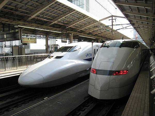 東海道新幹線05.JPG