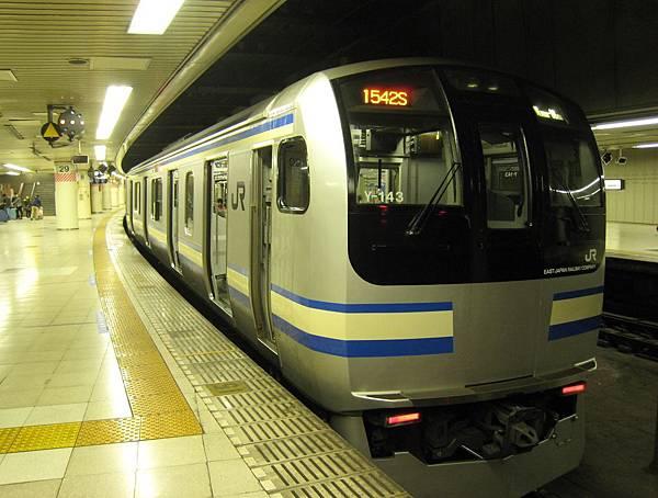 橫須賀04.JPG