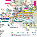 MAP 新宿01.png