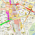 MAP 新宿02.png