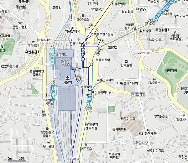 首爾站-1.bmp