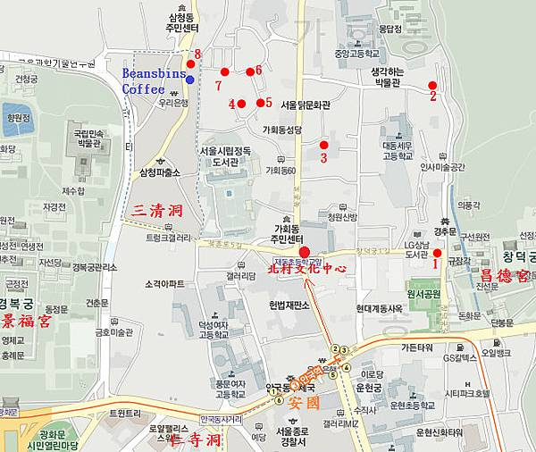 map1.bmp
