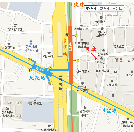 00 map 東萊.bmp