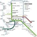 bangkok-bts-mrt-map