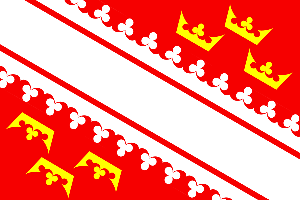 Flag_of_Alsace