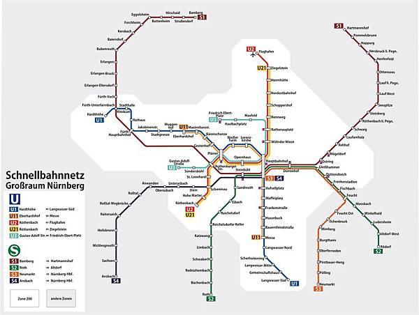 01Nurmberg map.jpg