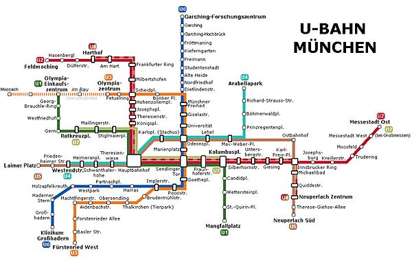 01 Munich_map_U-Bahn.png