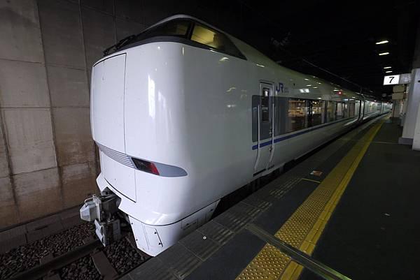 P1230200