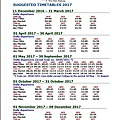 time table.bmp