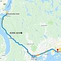 map11.bmp