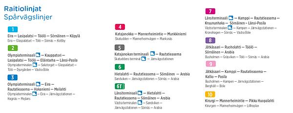 helsinki tram2.png