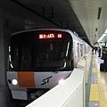 東西線04.JPG