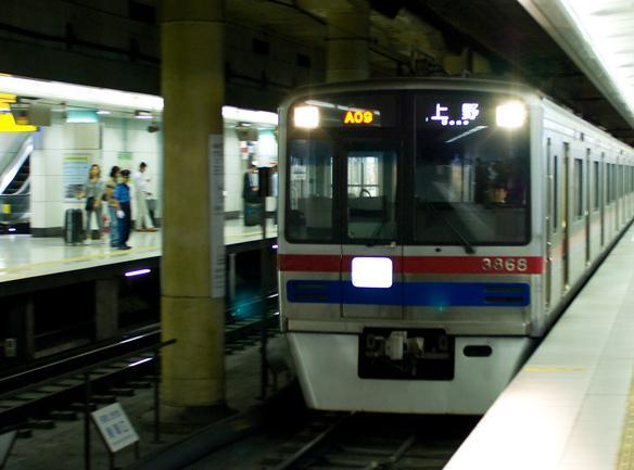 line 004.jpg